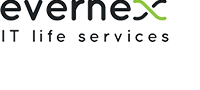 logo Evernex