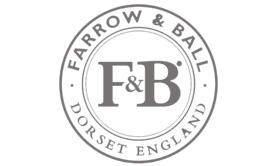 Partenaire Les Batisseurs : Farrow & Ball
