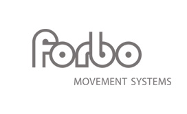 Partenaire Les batisseurs : Forbo Movement Systems