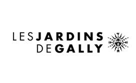 Partenaire Les Batisseurs : Les Jardins de Gally