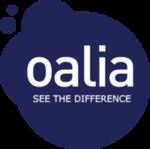 logo Oalia
